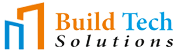 build tech solution