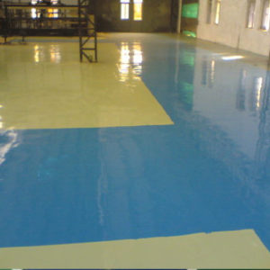 epoxy-flooring-epoxy-floor-paint