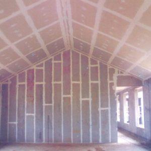 aerocon panels dealers Coimbatore